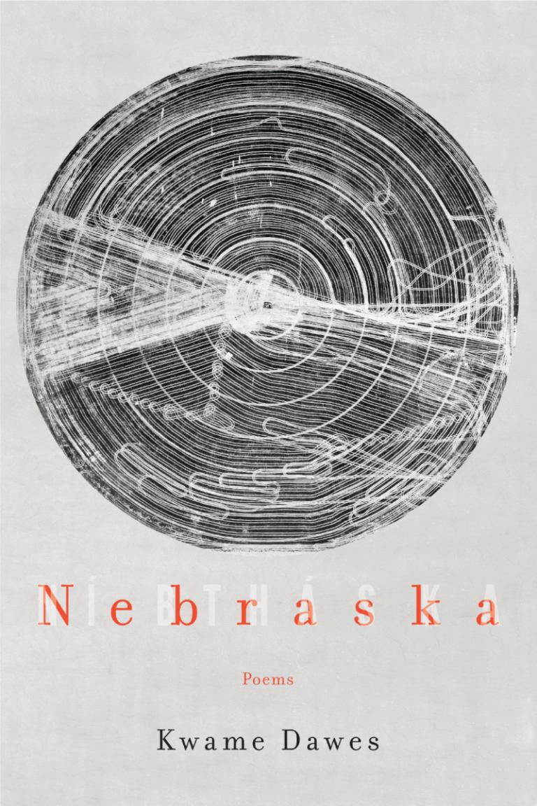 Nebraska Poems