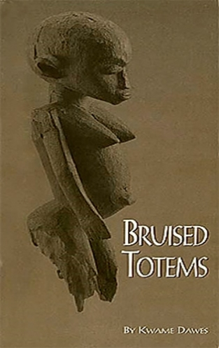Bruised Totems