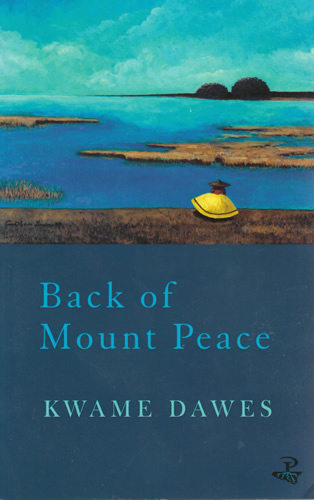 Back-of-Mount-Peace