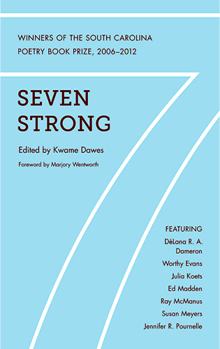 Seven Strong
