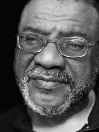 Kwame Dawes, Photographer