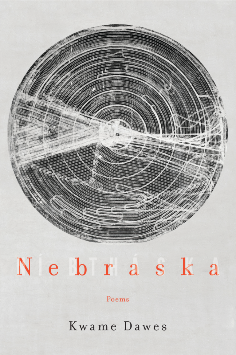 Nebraska Poems