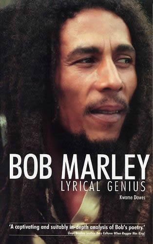 Bob Marley: Lyrical Genius